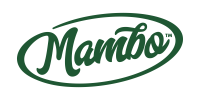 Mambo Logo_Vegetables Category