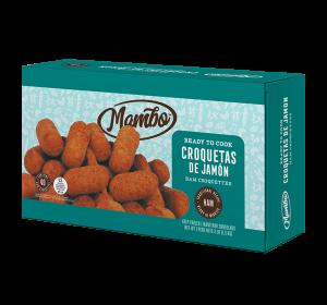 Mambo_Croquetas 1 Ham 40 Ct_WEB