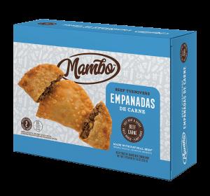 Mambo_Mockups_1 Empanadas Beef_WEB