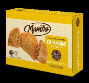 Mambo_Mockups_1 Empanadas Chicken_WEB