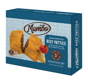Mambo_Mockups_2 Patties Beef_WEB