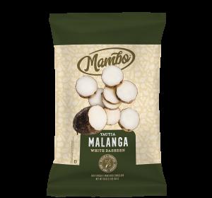 Mambo_Mockups_3 Malanga_WEB
