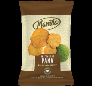 Mambo_Mockups_3 Pana_WEB