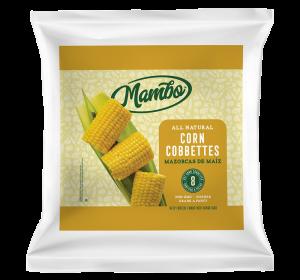 Mambo_Mockups_4 Corn Cobbettes_WEB