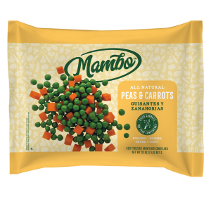 Mambo_Mockups_Peas & Carrots_WEB