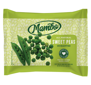 Mambo_Mockups_Sweet Peas_WEB