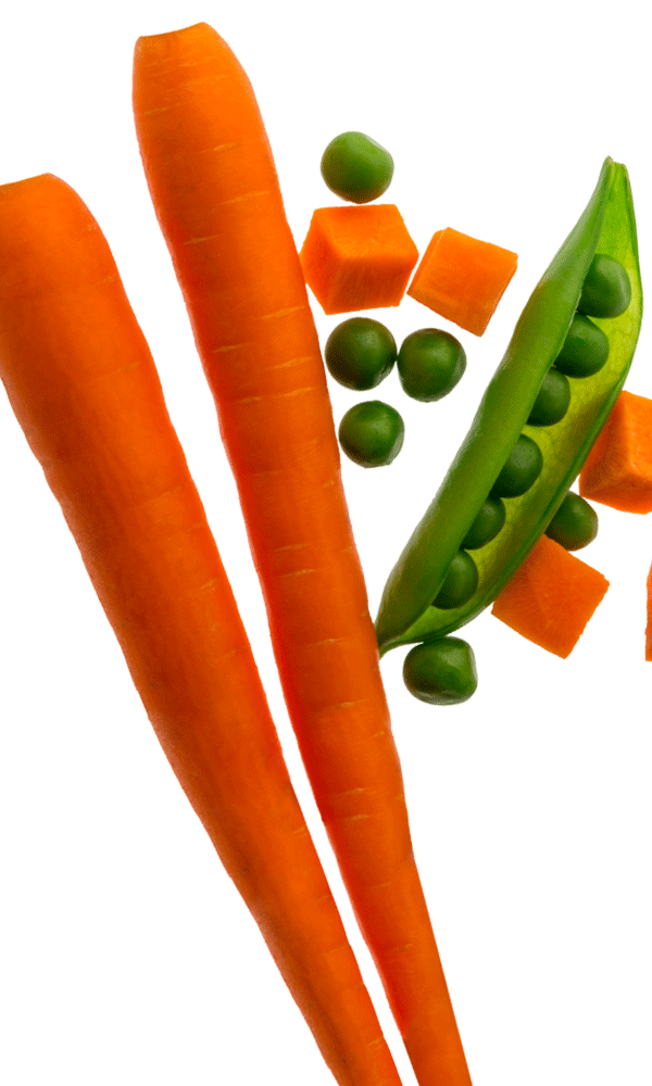 001_Mambo_Product-Images_Peas-&-Carrots-tilted-1000x1000-WEB-copy