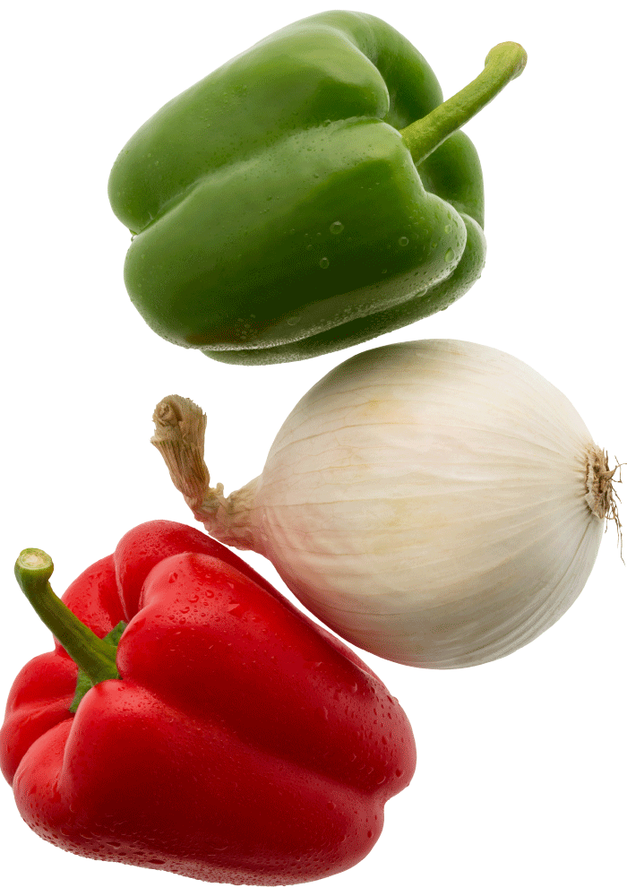 001_Mambo_Product-Images_Sofrito-tilted-1000x1000-WEB-copy