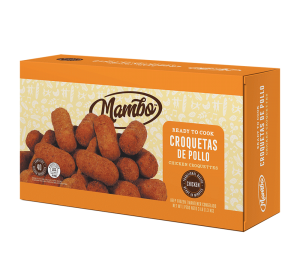 Mambo_Croquetas-1-Chicken-40-Ct_WEB