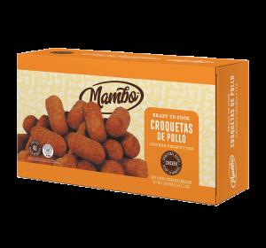 Mambo_Croquetas-1-Chicken-40-Ct_WEB