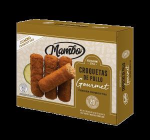 Mambo_Croquetas-2-Chicken-Gourmet-20-Ct_WEB