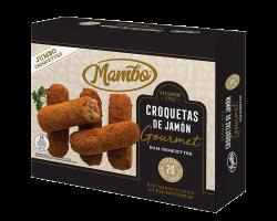 Mambo_Croquetas-2-Ham-Gourmet-20-Ct_WEB