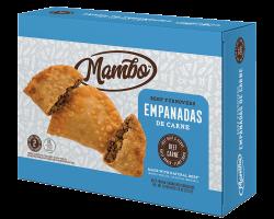 Mambo_Mockups_1-Empanadas-Beef_WEB