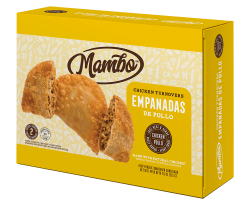 Mambo_Mockups_1-Empanadas-Chicken_WEB