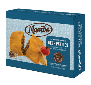 Mambo_Mockups_2-Patties-Beef_WEB