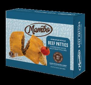 Mambo_Mockups_2-Patties-Beef_WEB