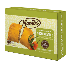 Mambo_Mockups_2-Patties-Chicken_WEB