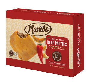 Mambo_Mockups_2-Patties-Spicy-Beef_WEB