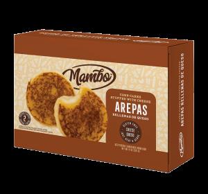 Mambo_Mockups_3-Arepas_WEB