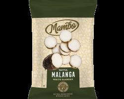Mambo_Mockups_3-Malanga_WEB