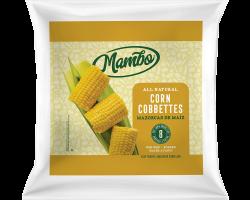 Mambo_Mockups_4-Corn-Cobbettes_WEB