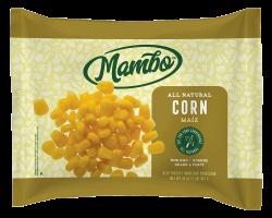 Mambo_Mockups_Corn_WEB