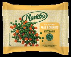Mambo_Mockups_Peas-&-Carrots_WEB