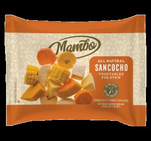 Mambo_Mockups_Sancocho_WEB