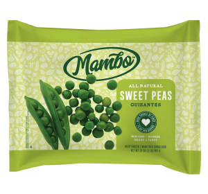 Mambo_Mockups_Sweet-Peas_WEB