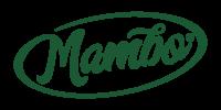 Mambo Logo_Green_CMYK