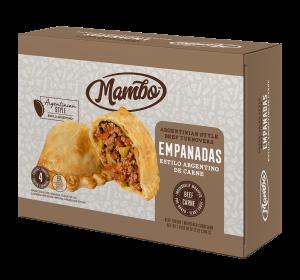 Mambo_Mockups_1 Empanadas Beef ARG_WEB