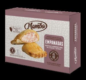 Mambo_Mockups_1 Empanadas HC ARG_WEB