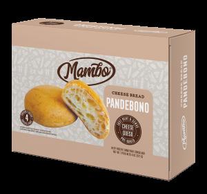 Mambo_Mockups_1-Pandebono_WEB