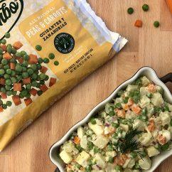Mambo_Summer Salad_Square