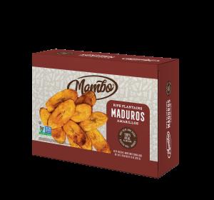 Mambo_Maduros 10oz Box_Mockup (1)