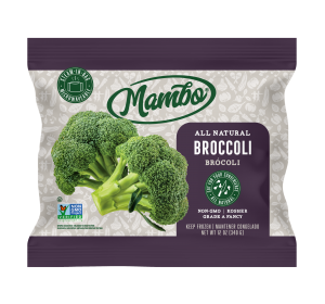 Mambo_Steamed Bag Mockup_Broccoli
