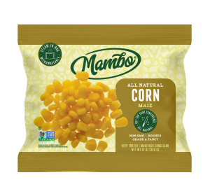 Mambo_Steamed Bag Mockup_Corn