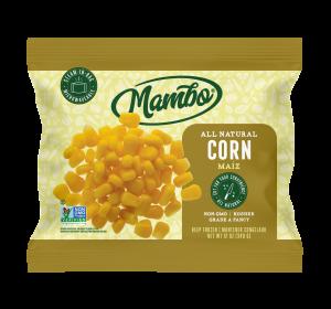 Mambo_Steamed Bag Mockup_Corn